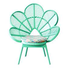 kohls lounge chair cushions adirondack outdoor suzannawinter com