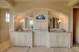 double sink bathroom ideas bathroom vanity towers custom double sink bathroom vanity