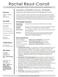 resume examples for youth counselor resume ixiplay free resume
