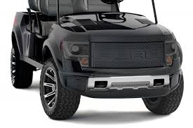 ford raptor truck pictures all electric ford svt raptor truck hits some dealers