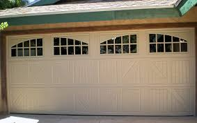 Ventura County Overhead Door Paradise Garage Doors Serving All Of Ventura County San
