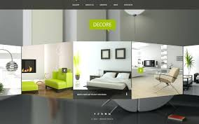 Lovely Interior Designer Websites Best Home Interior Design