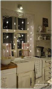 shabby chic kitchen decorating ideas 35 awesome shabby chic kitchen designs accessories and decor