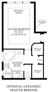 master bedroom and bathroom floor plans master suite floor plans stirring best master suite layout ideas