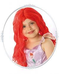 spirit halloween aurora co disney halloween wigs wigs by unique