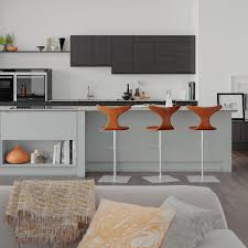 fitted kitchens uk made by sigma 3