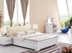 High Gloss Bedroom Furniture China High Gloss Bedroom Furniture High Gloss Bedroom Furniture