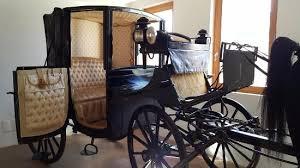 carrozze d epoca museo storico carrozze d epoca codroipo foto di museo civico