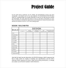 Home Construction Estimating Spreadsheet by 10 Construction Budget Templates Free Sle Exle Format