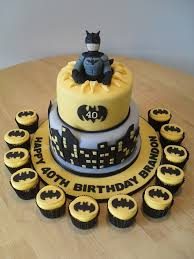 batman birthday cake and cupcake ideas 108 best batman cakes