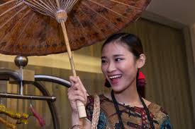 fashion u2013 emporium hanoi