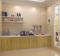 Porcelain Tile For Kitchen Floor China Manufacturer For Porcelain Tiles For Kitchen Floors