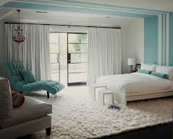 Living Room With Area Rug - bedroom extraordinary clearance rugs white rug cute area rugs