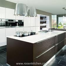 kitchen sink base cabinet manufacturers china customized stainless steel kitchen sink base cabinet