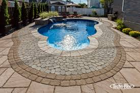 Fire Pit Price - tips techo bloc fire pit price techo bloc dealers techo bloc