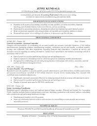 accounting resumes exles cost accounting resume chief accounting officer resume cost