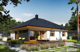 one storey house 15 admirable single storey home blueprints and floor plans