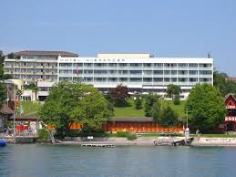 hotel alexander weggis switzerland booking com