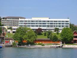 hotel alexander weggis switzerland booking com