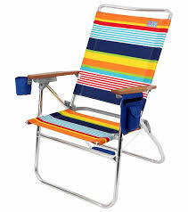 Copa Beach Chair Tips Cool Rio Backpack Beach Chair For Exciting Outdoor Chair
