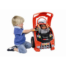 for kids car wash baby amazon com theo klein service car station toys u0026 games