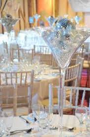 Giant Martini Glass Decoration Martini Glass Hire Giant Martini Glasses In Bucks Berks Oxon
