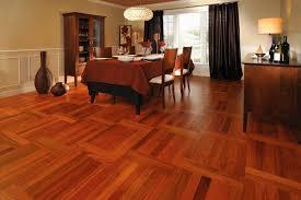 ideas extraordinary home depot cork flooring for home flooring