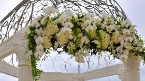 wedding arches los angeles wedding florist los angeles flower arranging classes los angeles