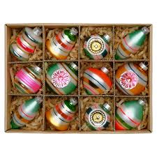 find the assorted vintage glass wall ornaments by ashland at