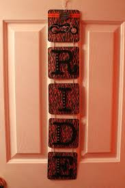 lisa brown i created this harley davidson chipboard vertical