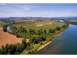 Homes For Sale In Cottage Grove Oregon by Oregon Waterfront Property In Portland Lake Oswego Hillsboro