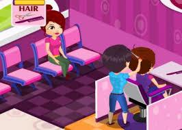jeux de coiffure et de cuisine jeux de metier gratuit