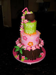 90 best baby shower luau plans images on pinterest aloha party