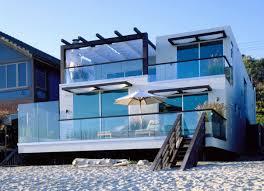 apartment est interior design for spaces philippines fancy modern