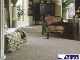 Carpets Rugs Northern New Jersey Carpets Rugs Laminate Resilent Flooring