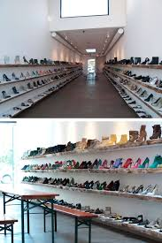 Best Furniture Store In Los Angeles Los Angeles Shopping Guide Best Places To Shop In Los Angeles