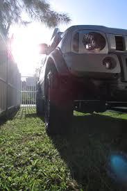 potohar jeep modified 167 best suzuki jimny images on pinterest suzuki jimny offroad