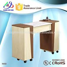 Manicure Bar Table Nail Bar Table For Sale Bar Table Furniture Nail Bar Furniture For