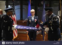 Flag Folding Ceremony Wing Folding Stock Photos U0026 Wing Folding Stock Images Alamy