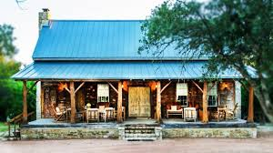 great small house designs east texas log cabin in burton texas great small house design