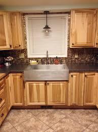 Country Kitchen Faucets Kitchen Sink Lighting Kitchen Lighting Miacir
