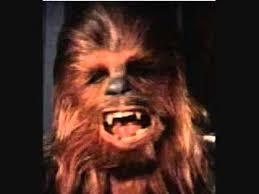 Chewbacca Memes - chewbacca noise youtube