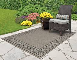 Home Depot Patio Rugs by The Floor Decor Blog