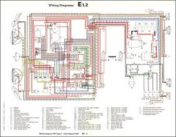 vw t4 towbar wiring diagram efcaviation