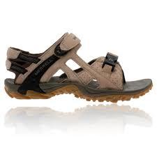 book of vibram sandals womens in uk by olivia u2013 playzoa com