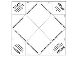 all worksheets maths mean median mode range worksheets free