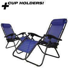 anti gravity chair ebay