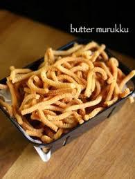 vijaya chakali other snacks snacks pin by charliee chikki on butter chakli butter