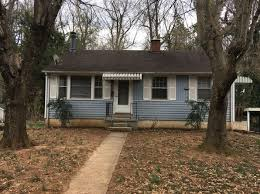 houses for rent in winston salem nc 276 homes zillow
