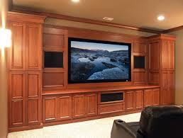 custom design u0026 installation architectural audio u0026 video